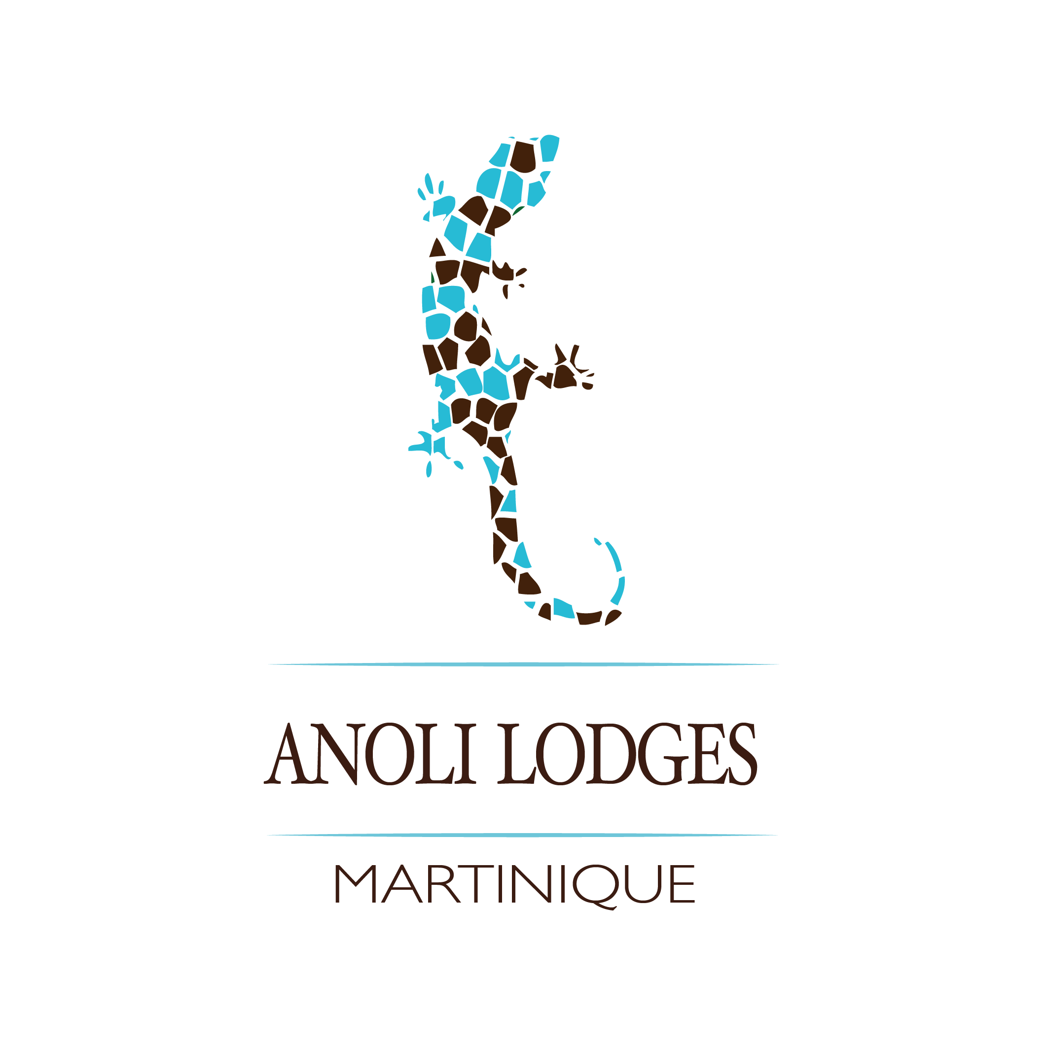 Anoli Lodges